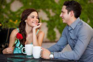 advice on first date
