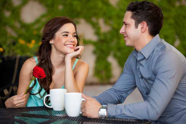 Things to keep in mind when you are going for a first date