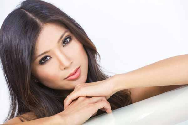 asian single women in cotopaxi Interested in dating handsome black men or beautiful asian women you've come to the right place hundreds of friendships and love connections are happening every day whether you're looking for friendship or a serious relationship, our sophisticated matching system helps you find exactly what you're looking for bmaw dating site.