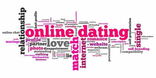 How to make online dating work