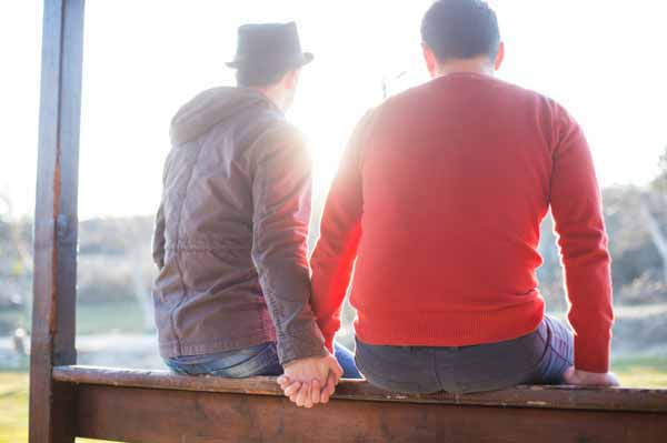 4 tips for modern gay dating