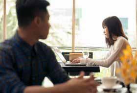 4 Tips to Help Better Understand an Introvert