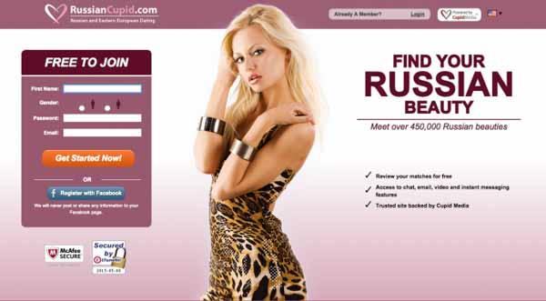 www russiancupid com