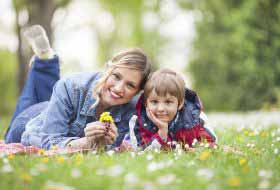 Peculiarities of Dating a Single Parent