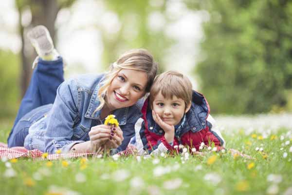 happy corner single parent dating site Improving the lives of single moms and their kids in the washington improving the lives of single moms and their if you're a single parent.