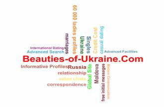 words related to dating at Beauties-of-Ukraine.Com