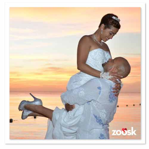 Broaden The Horizons Of International Dating With Zoosk.Com