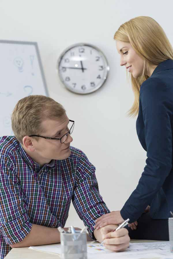 workaholic dating tips Dating advice » relationship advice » emotionally unavailable men » how to  make an emotionally unavailable man fall in love with you.