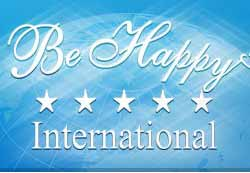 behappy2day.com