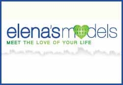 ElenasModels.Com