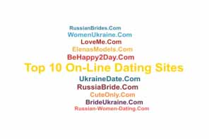 Names of dating sites