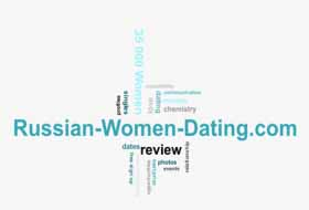 russian-woman-dating.com — topmost dating service provider in Russia