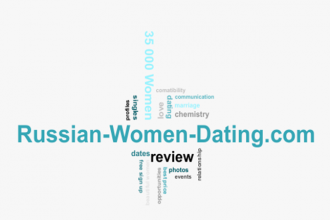 topmost senior singles Senior dating sites looking for senior dating site reviews and tips  are you at risk of falling for these senior online dating scams  top [data-image-id .