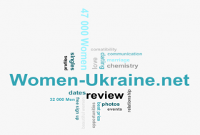 Is Women-Ukraine.Net  Worth Your Attention or Not?