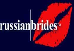 Russianbrides.com logo
