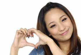 Top 10 Thai Women Dating Tips