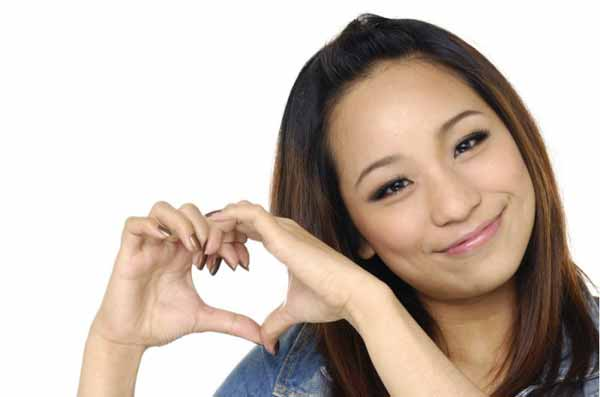 Top 10 Thai Women Dating Tips
