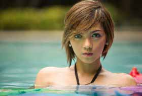 Which Dating Site Has the Best Filipinas?