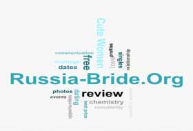 Marry a Slavic Woman from Russia-Bride.Org