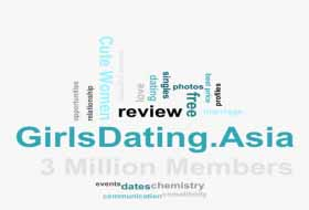 Is GirlsDating.Asia an Effective Asian Dating Site?