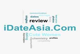 Is iDateAsia.com Worth Your Attention?