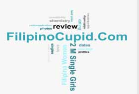 Look for Oriental Romance at FilipinoCupid.Com