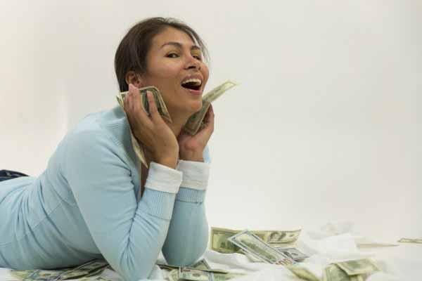 Women spot them filipina dating scams