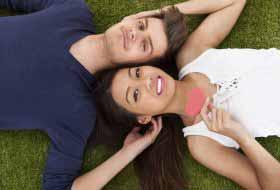 Top Ten Tips to dating Philippine Women