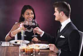 ukrainian dating millionaire dating