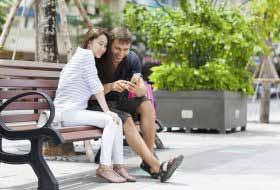 Best dating app san jose costra rica