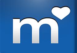 match.com logo