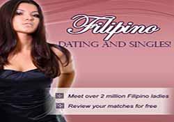 Filipino Dating Site