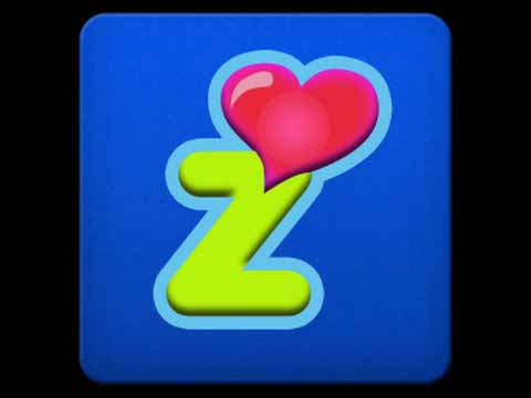 Top 10 dating apps in Brisbane