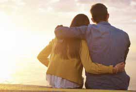 15 Reasosn to Hug Your Beloved Often