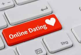 widow websites dating