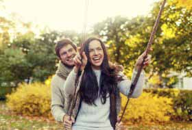 Strengthen Your Love Relationship: How to?