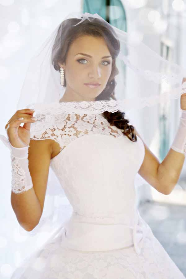 Bride To Marry Many Russian 60
