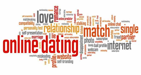 Dating site compatibility questions-in-Thai Tapu