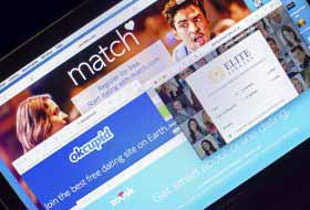How to Write Your Online Dating Profile: Examples