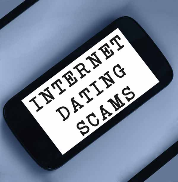 Ukrainian Dating Guide: Avoid Scams