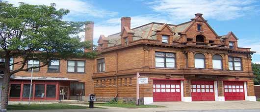 Elmira_Heights_Village_Hall