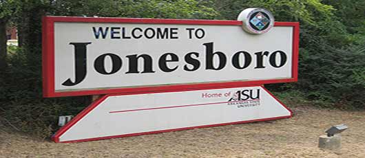 jonesboro senior personals Press to search craigslist save search options close apts/housing for rent search titles only has image  great for families $400 (jonesboro).