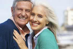 How to Choose the Best Dating Sites for Over 50 Singles?