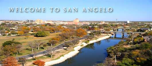 San_Angelo