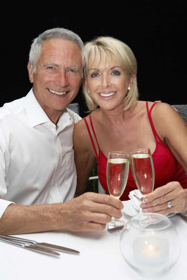 Best dating sites for 50 and over