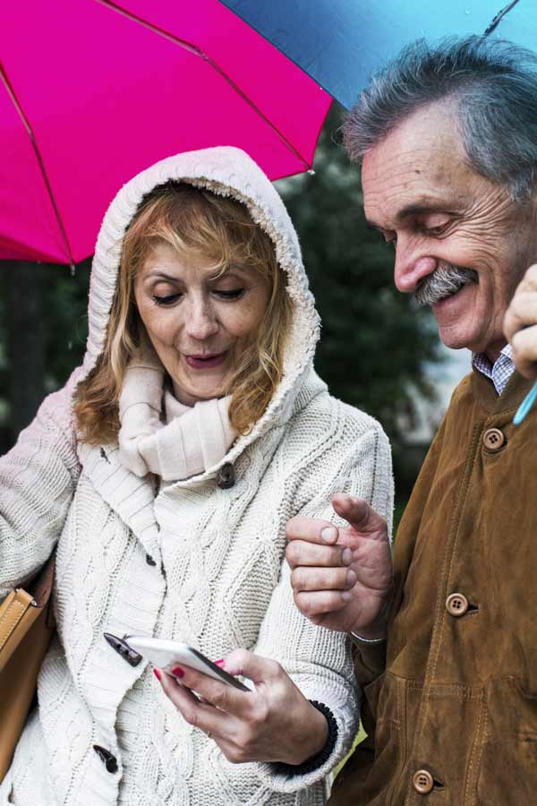 dating sites for 50 and older