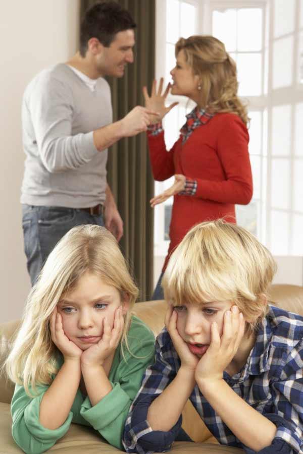 Parents-Having-Argument