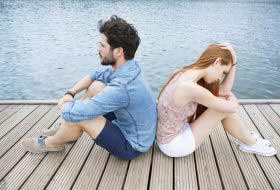 Nine Things To Never Do After A Breakup