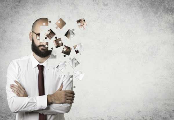 businessman-puzzle