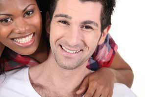 Dating an African Woman